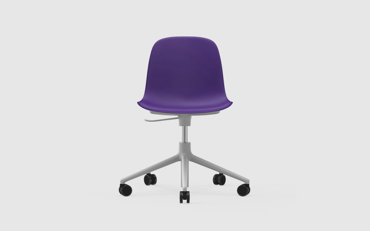 normann-chair