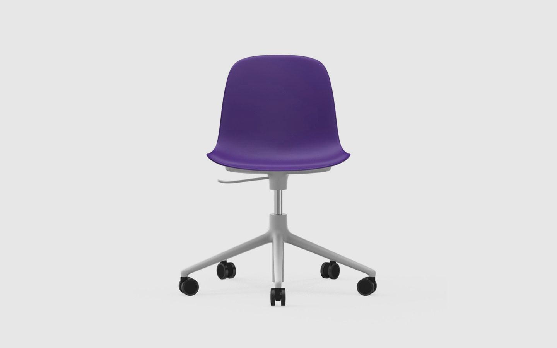 normann-chair