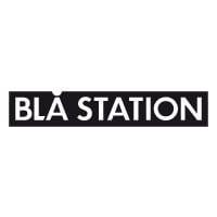 blastation-logo