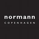 normann-logo