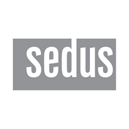 sedus-logo