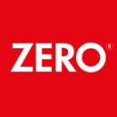 zerolighting-logo