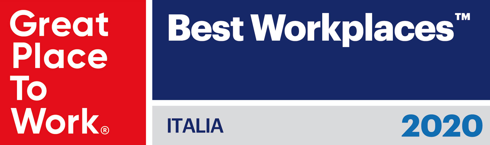 Best-Workplaces-Italia-2020