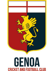 Logo-Genoa-250