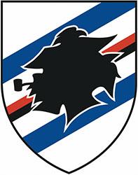 Logo-Sampdoria-250
