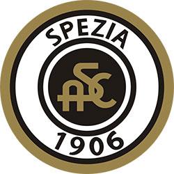 Spezia_Calcio-250